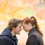 Jangan Buang Waktumu dengan Seseorang yang Tidak Berniat Menikahimu