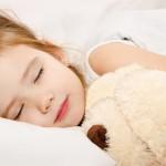 Ketika Hendak Pergi Tidur, Ingatlah Kepada Tuhan