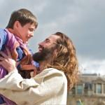 Tidak Ada Kasih yang Lebih Besar dari Kasih Yesus