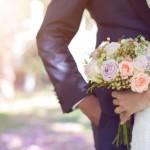 Pernikahan Kristen Tidak Bergaransi