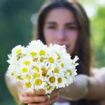 Menghentikan Rasa Sakit dengan Mengampuni