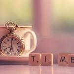 Semua Ada Waktunya