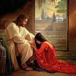 Dia adalah Bapa yang Baik