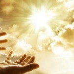 Tuhan Memegang Kendali Atas Segala Sesuatu