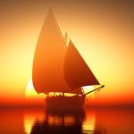 Berlayar Bersama Yesus