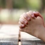 Tuhan Akan Memperbaiki Keadaanmu