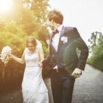 Tujuan Pernikahan Bukan Mencari Persamaan