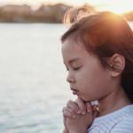 Tuhan Selalu Memberi Harapan di Balik Keputus-asaan