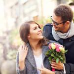 Kapan Terakhir Kali Mengucapkan Terima Kasih Kepada Pasanganmu?