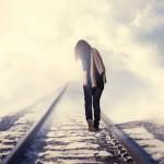 Bila Berat, Hadapilah Bersama Tuhan