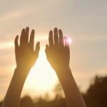 Berdoalah Setiap Waktu