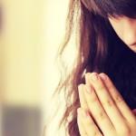 Jangan Pejamkan Matamu Sebelum Ucapkan: Terima Kasih Tuhan