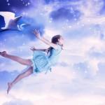 Mimpimu Tidak Mempunyai Tanggal Kedaluarsa