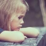 Melihat yang Tak Terlihat dengan Doa