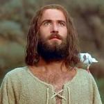 Tak Ada Satupun yang Abadi, Hanya Yesus yang Setia Menemani