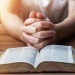 Membuat Tuhan Menoleh