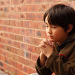 Jadikanlah Doa Sebagai Bagian dari Hidupmu