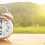 Segala yang Baik akan Datang Menurut Waktunya Tuhan