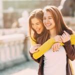 Teman Baik Tidak Akan Berkata Bohong
