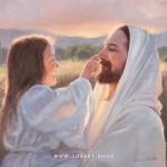 Segala Sesuatu Bisa Berubah, Tapi Kasih Yesus Tak Pernah Berubah
