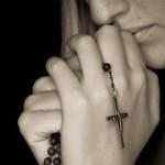 Kamu Selalu Punya Kesempatan untuk Berdoa