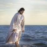 Jika Percaya Tuhan, Kamu Akan Selamat