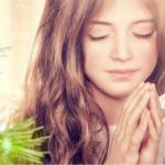 Kamu Tidak Perlu Mencari Tempat untuk Berdoa