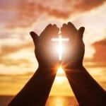Doa Bisa Mengubah Hidupmu