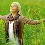 Awalilah Segala Sesuatu dengan Doa