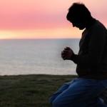 Percaya dan Berdoa