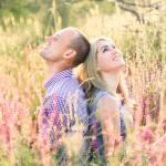 Perdebatan Dalam Pernikahan