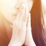 Tuhan Mendengar Lebih dari Sekadar Kata-kata
