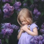 Berdoalah di Setiap Waktu