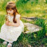 Berdoa Membuat Dirimu Kuat