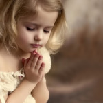 Meski Hidupmu Susah, Tuhan Tetap Baik