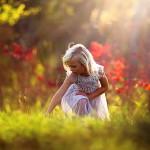 Tuhan Memuaskan Hati yang Lelah
