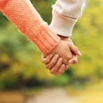 Bila Hubungan Kita Dengan Tuhan Semakin Erat