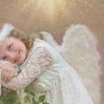 Kebaikan-kebaikan Tuhan di Tengah Kesulitan Hidup