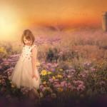 Doa yang Mendatangkan Keajaiban