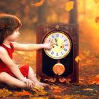 Waktu Tuhan Jauh Lebih Baik Dari Waktumu