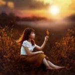 Sebelum Memulai Segala Sesuatu, Datanglah Kepada Tuhan