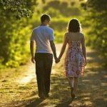 Berhentilah Mencari Pasangan Sempurna