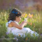 Dengan Berdoa, Segala Sesuatu Bisa Berubah