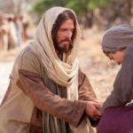 Tuhan akan Mencukupkan Kebutuhanmu