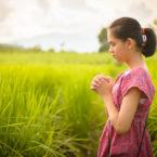 Tidak Ada yang Dapat Menggagalkan Rancangan Tuhan