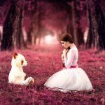 Jangan Gelisah Hatimu Saat Semua Belum Baik