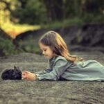 Menjalani Hidup dengan Rasa Syukur