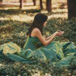 Tetap Sabar dan Bertekun dalam Doa