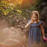 Pertolongan dan Kesetiaan Tuhan Selalu Nyata